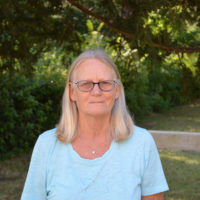 Anne-Lise BUSSOW
