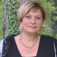 Myriam CACCAVELLI