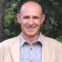 Jean-Marc CHIANEA