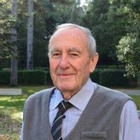 Édouard GAI
