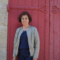 Sylvie PIQUENOT