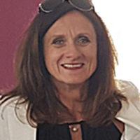 Sylvie YEROUNIAN