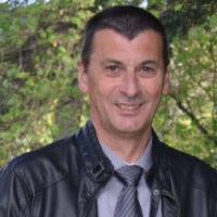 Gilbert ZUNINO