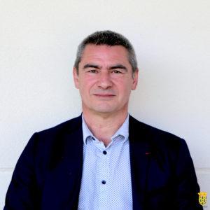 Philippe ARDHUIN