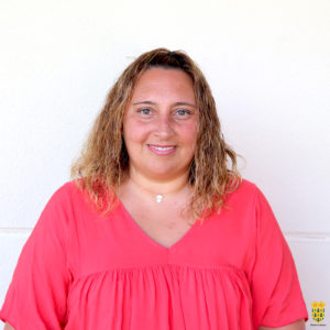 Marina BARRESI