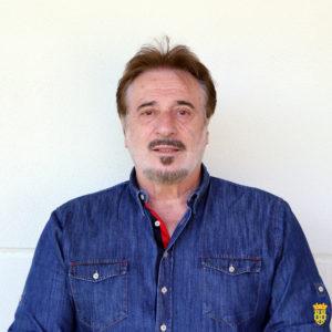 Robert CANAMAS