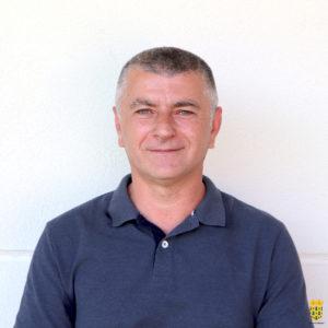 Jean-Michel CASTAGNETTI