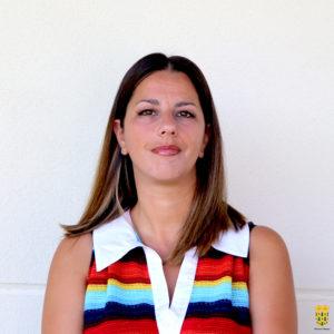 Jennifer PALOMBE MARKARIAN