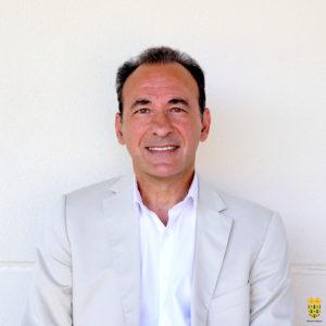 Hervé SEREKIAN
