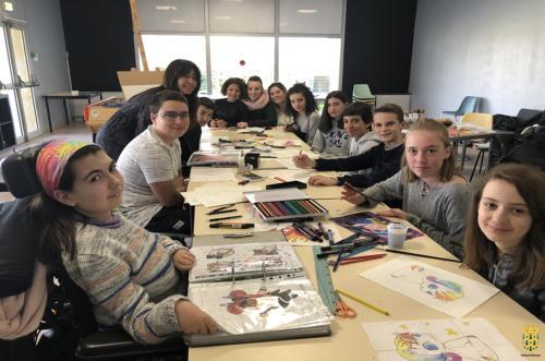 Espace Jeunes WEB (1)