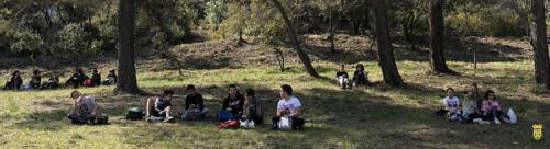 Espace Jeunes WEB (13)