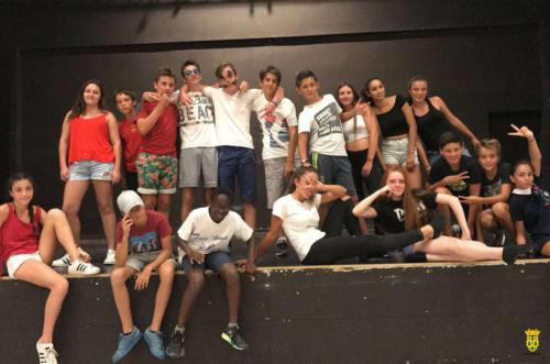 Espace Jeunes WEB (4)
