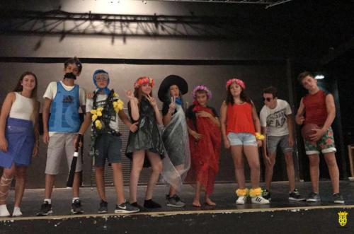 Espace Jeunes WEB (5)