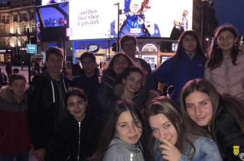 Espace Jeunes WEB (9)