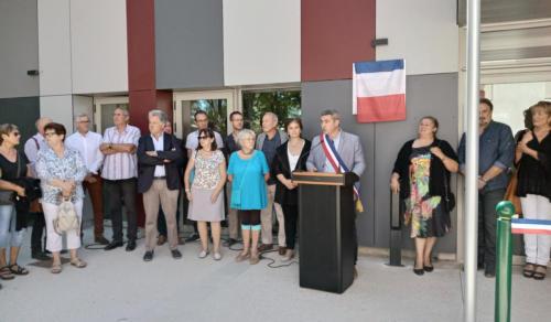 Inauguration maison des associations 2019-09-07 (1)