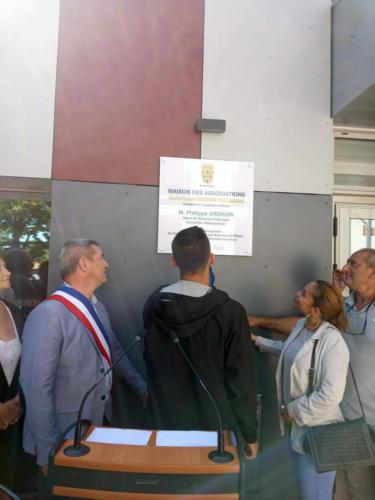 Inauguration maison des associations 2019-09-07 (2)