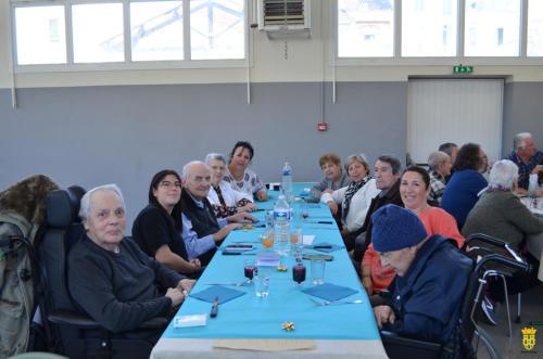 Repas Seniors - 2019-03 (1)