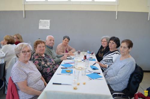 Repas Seniors - 2019-03 (4)