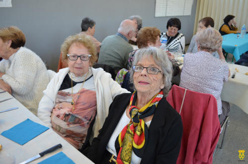 Repas Seniors - 2019-03 (5)