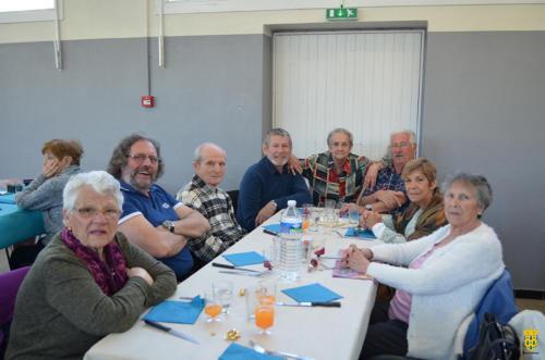 Repas Seniors - 2019-03 (7)