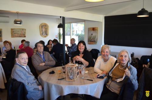 Repas Seniors janvier 2019 (10)