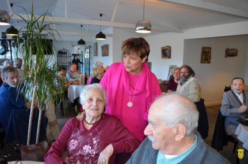 Repas Seniors janvier 2019 (19)