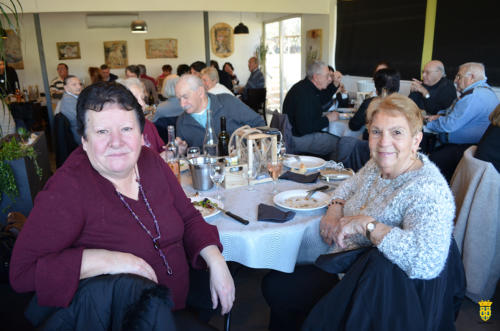 Repas Seniors janvier 2019 (6)