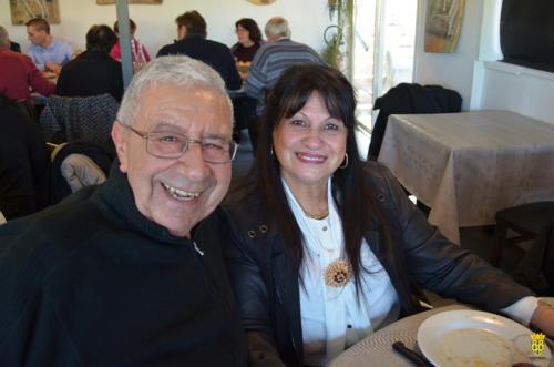 Repas Seniors janvier 2019 (8)
