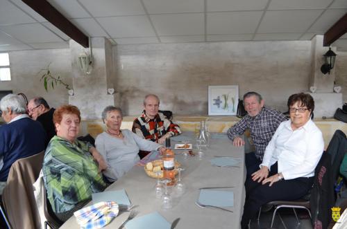 repas seniors février 2019 (5)
