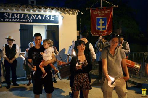 Fête de la Saint Jean 2019JPG (139)