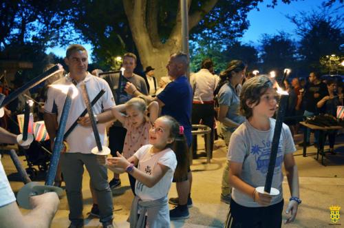 Fête de la Saint Jean 2019JPG (56)