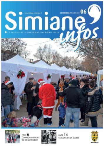Simiane Infos 06